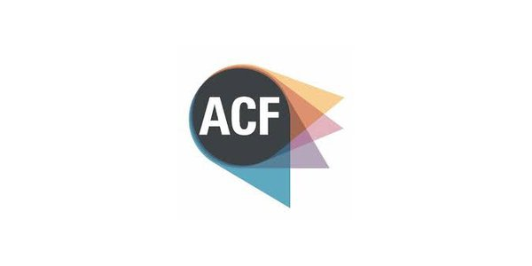 ACF 680x400.jpg