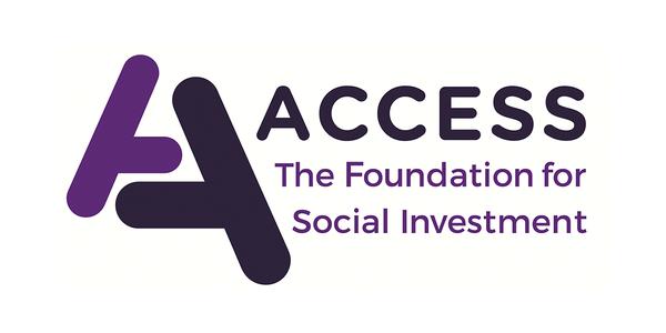 Access logo web.png