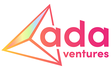 Ada ventures.png