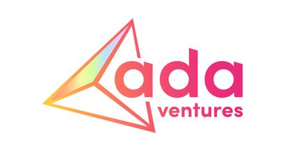 Ada ventures logo.png