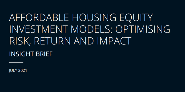 Affordable Housing Equity Investment Models-Insight Brief.png