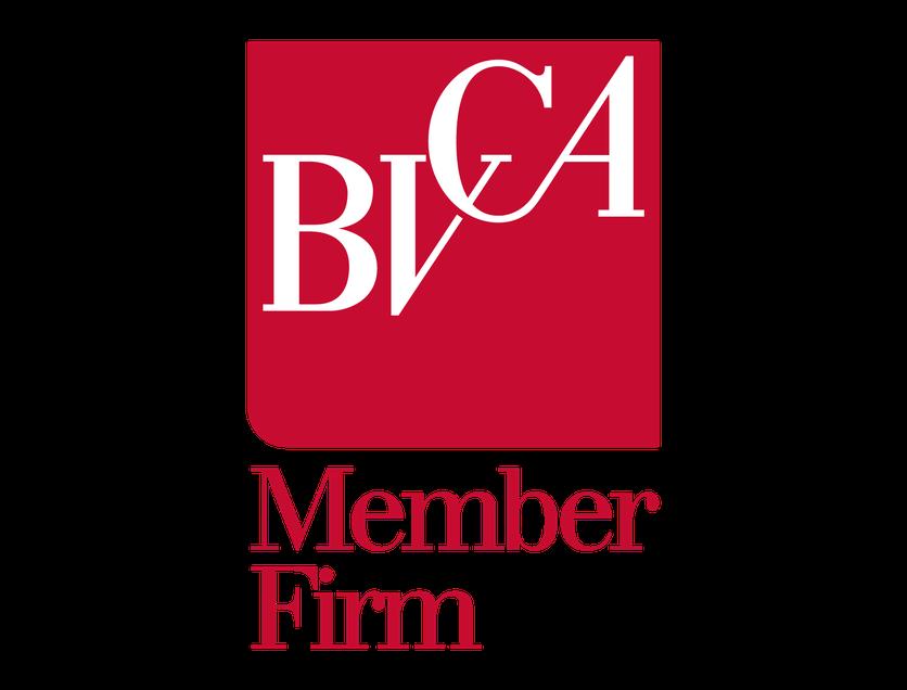 BVCA_Member_logo.png
