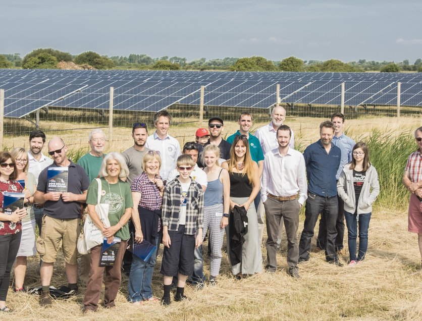 B&W Solar1-3.jpg
