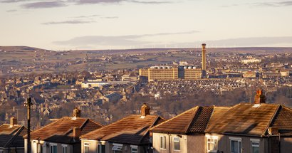 Bradford 2.jpg
