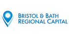 Bristol and Bath Regional Capital.png
