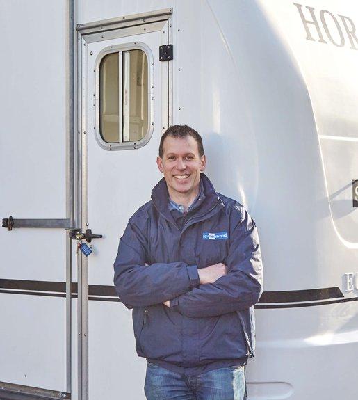 CIEF - BCRS - Richard Rawnsley, Rawnsley Horsebox and Trailers Ltd.jpg