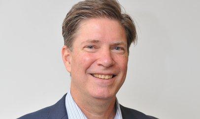Ed Siegel, Charity Bank