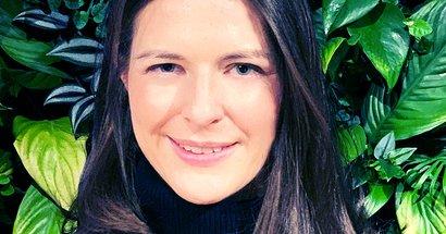 Camilla Dolan - Eka.jpg