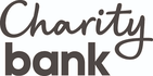 Charity Bank.png