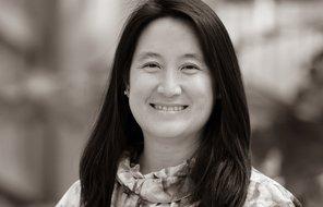 Christine Chang new.jpg