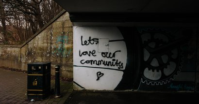 Community photo.jpg