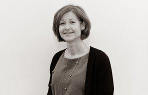 Denise Holle
