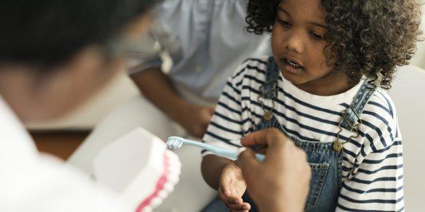 Dental care.jpg