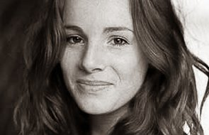 Emily Parrett.jpg