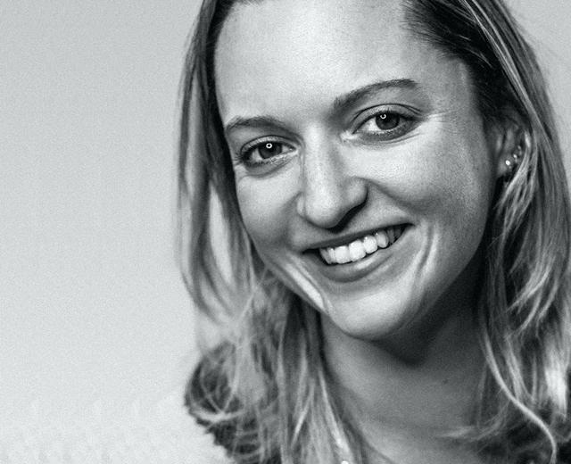 Emma Steele - Ascension Ventures.png