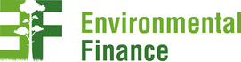 Environmental Finance.png