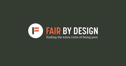 Fair by design logo.png