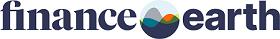 Finance earth logo.png