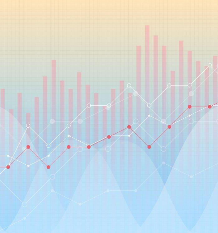 Financial graph.jpg