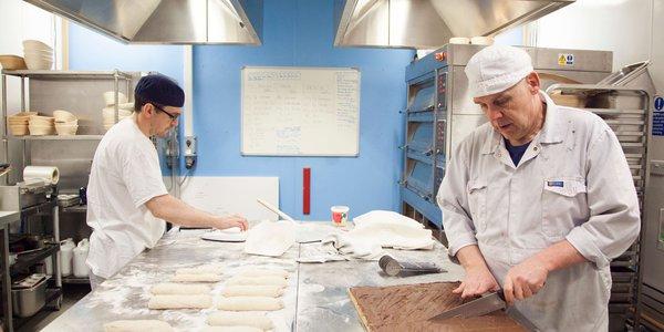 Freedom Bakery 1.jpg