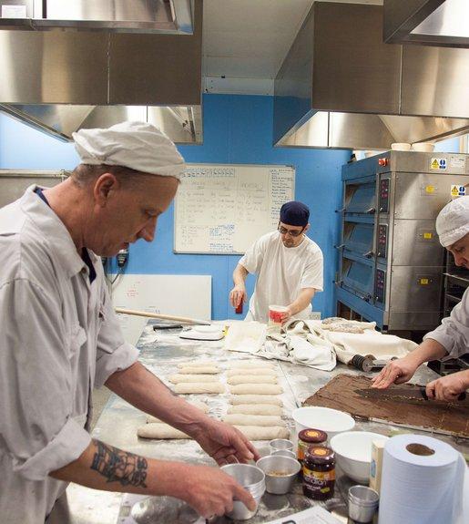 Freedom Bakery 3.jpg