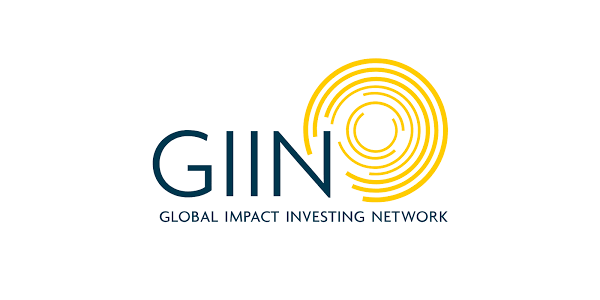 GIIN logo web.png