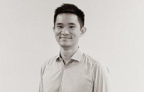 Gabriel Ng Headshot -2.jpg