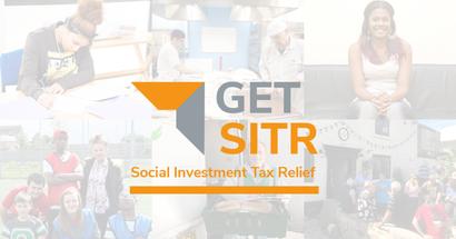 Get SITR
