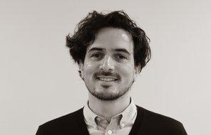 Juan Pablo Astolfo