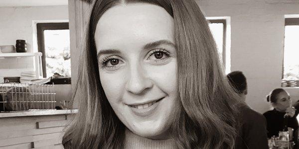 Emily Liddle