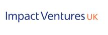 Impact Ventures UK.png