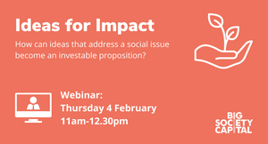 Ideas for Impact webinar (1).png