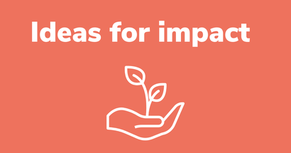 Ideas for impact - clean.png