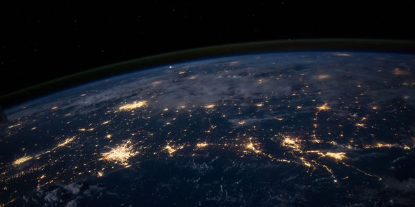Night globe.jpg