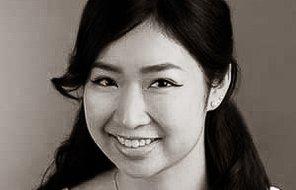 Joanna Tam