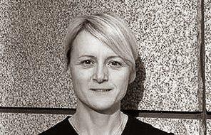 Julia Boddy
