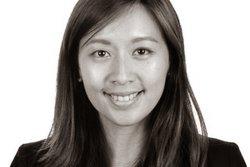 Karen Ng