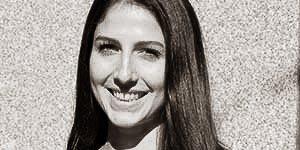 Katie Fulford-Smith