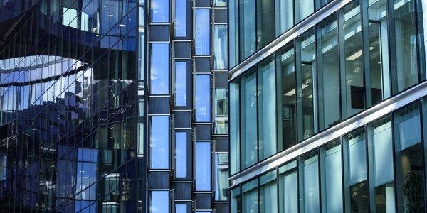 London buildings.jpg