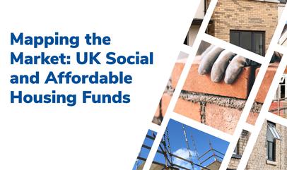 Mapping the Market_UK SA Housing Funds_Big Society Capital.png