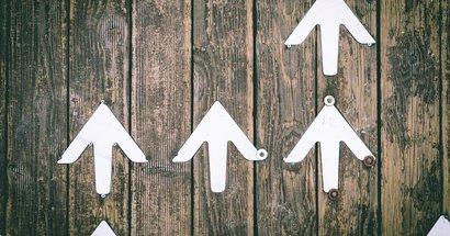 Market sizing blog image.jpg