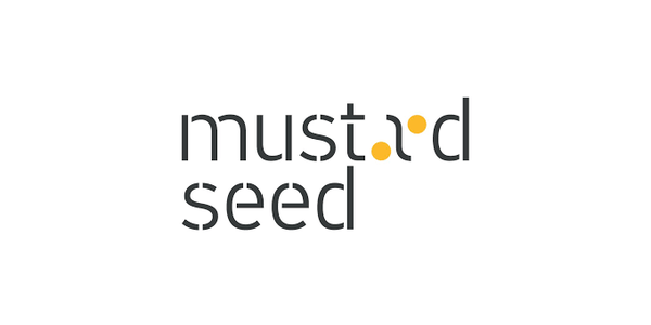 Mustard Seed.png