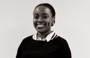 Mwansa Phiri.jpg