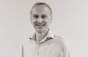 Neil Hodges