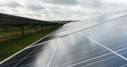 Plymouth Community Energy_14.jpg