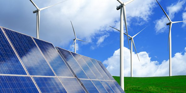 Renewables 1000X1500.jpg