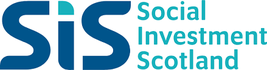 Social Investment Scotland.png