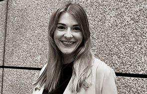 Tessa Godley