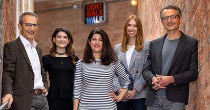 The Balderton Capital Growth Team.jpg