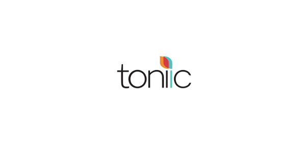 Toniic.png